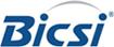 BICSI Training