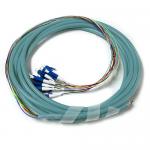 Fiber Accessories